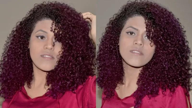 finalição-cabelos-definidos