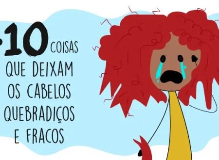 10-coisas-que-deixam-os-cabelos-quebradiços-e-fracos