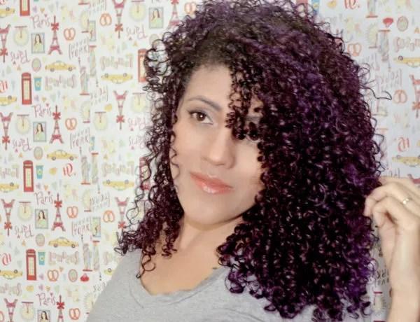 Natural-curls-maxiline
