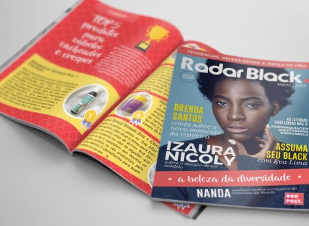 revista-radar-black