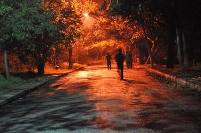 auto-stop de nuit tdm