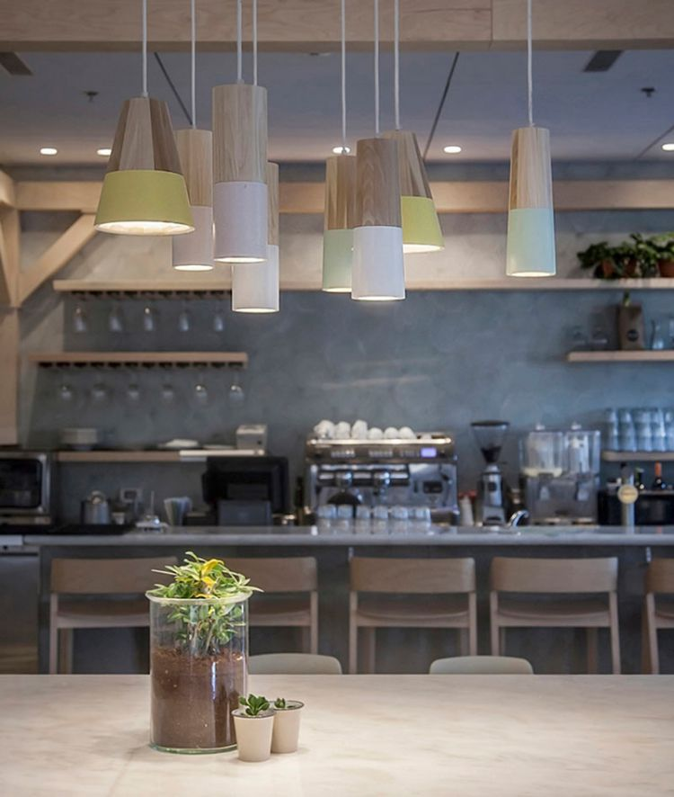 greenhouse-cafe-16