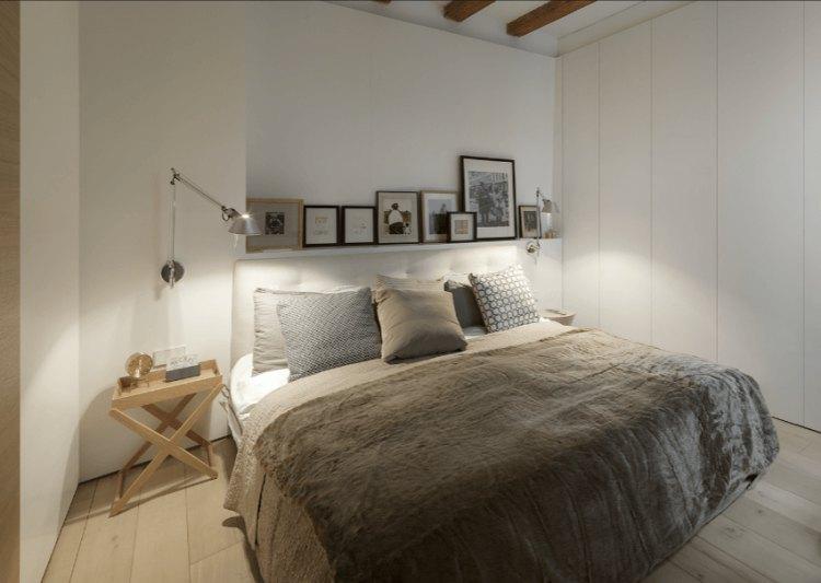 apartment-in-barrio-gotico-8