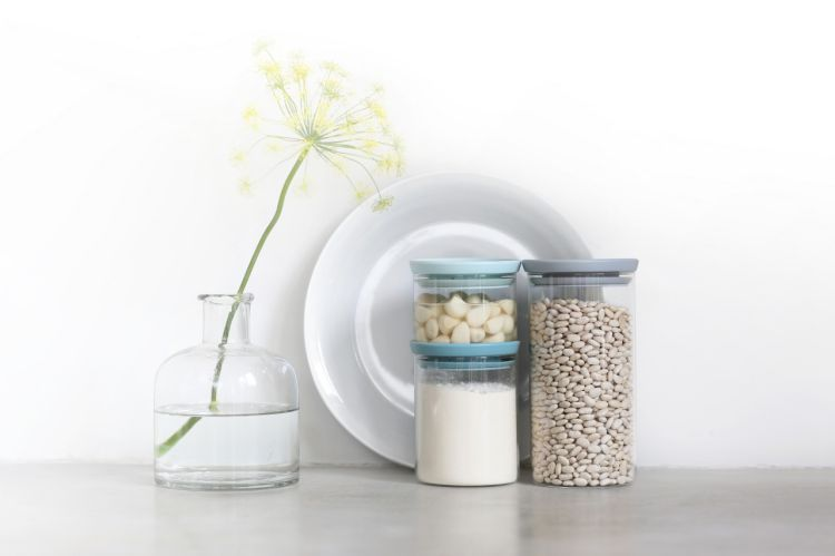 298325-stackable-glass-jar-set-of-3-mint-mood-flower-01