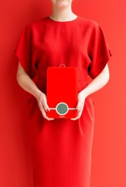 480744-digital-kitchen-scales-essential-passion-red-mood-07