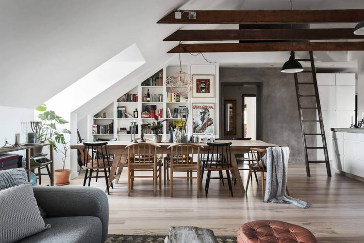 attic-home-by-scandinavian-homes-2