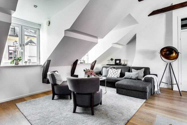 attic-room-with-a-fireplace-in-stockholm-8