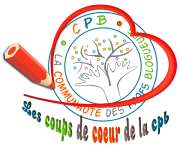 coup-de-coeur-cpb-600
