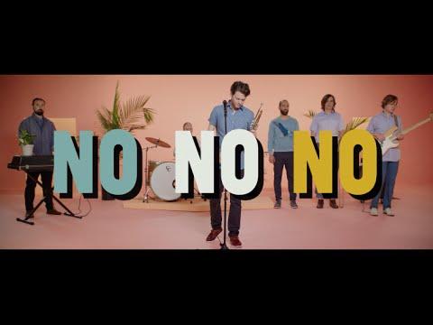 Une chanson par jour pour les vacances / Day 13 => Beirut – No, No, No