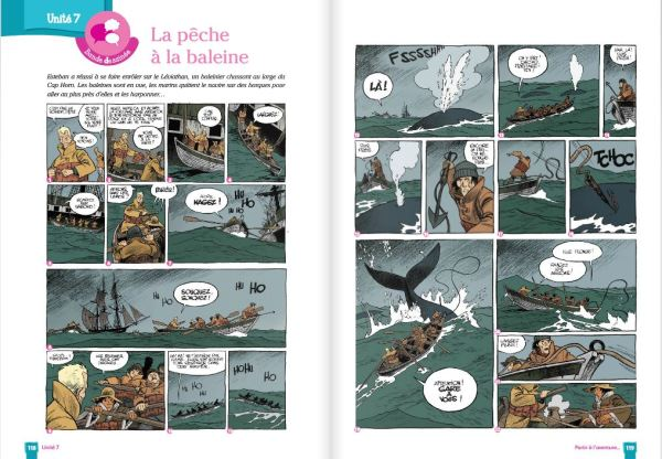 bateau livre la pêche à la baleine1