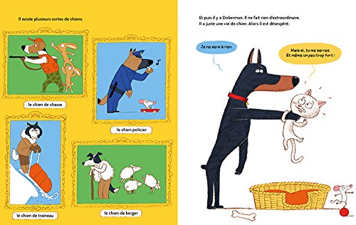 illustrations_doberman_super_heros