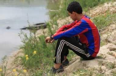 Témoignage d'un jeune marocain: la vie est belle