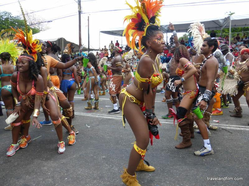 Mardi-gras-Carnaval-Trinidad