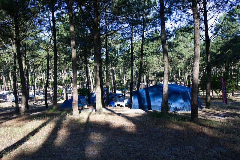 So Nice Surf Camp - Ecole de Surf