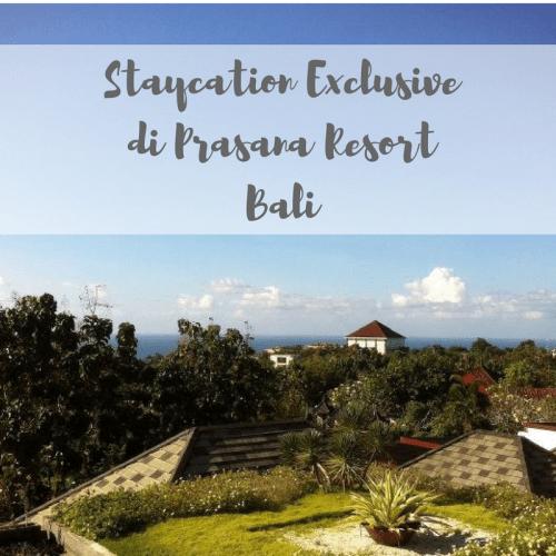 Bali, Liburan, Resort Exclusive, Honeymoon, Babymoon, Romantis, Private, Villa di Bali, Liburan di Bali, Resort di Bali