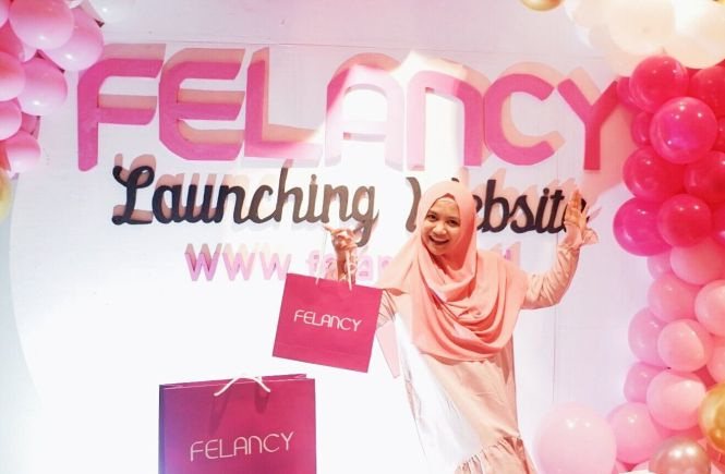 Felancy, Website Felancy, Belanja Online, Underwear, Bra, Pants