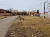 Móra Ferenc utca CS1-0 (2)