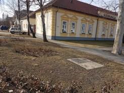 Széchenyi CS2-0 (2)