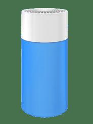 ブルーエア空気清浄機 Blue Puer 411