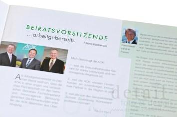detail_Werbeagentur_Karten_Festschrift_174