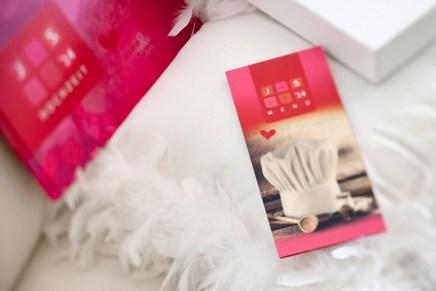 detail_Werbeagentur_Karten_Hochzeit_Menü_03
