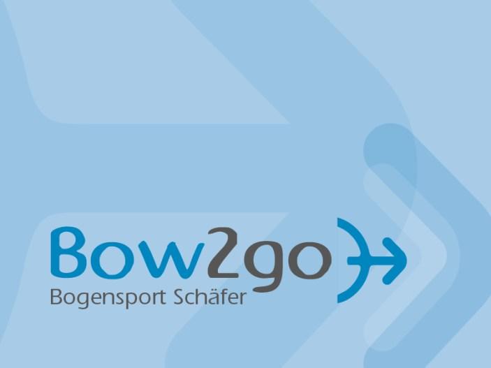 detail_Werbeagentur_Logoentwicklung09