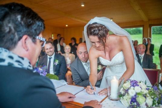 detail_Fotografie_Hochzeit_Reportage_011