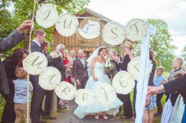 detail_Fotografie_Hochzeit_Reportage_013