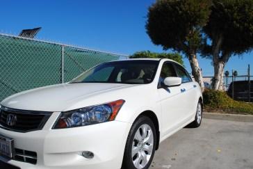 Mobile Car Wash San Diego