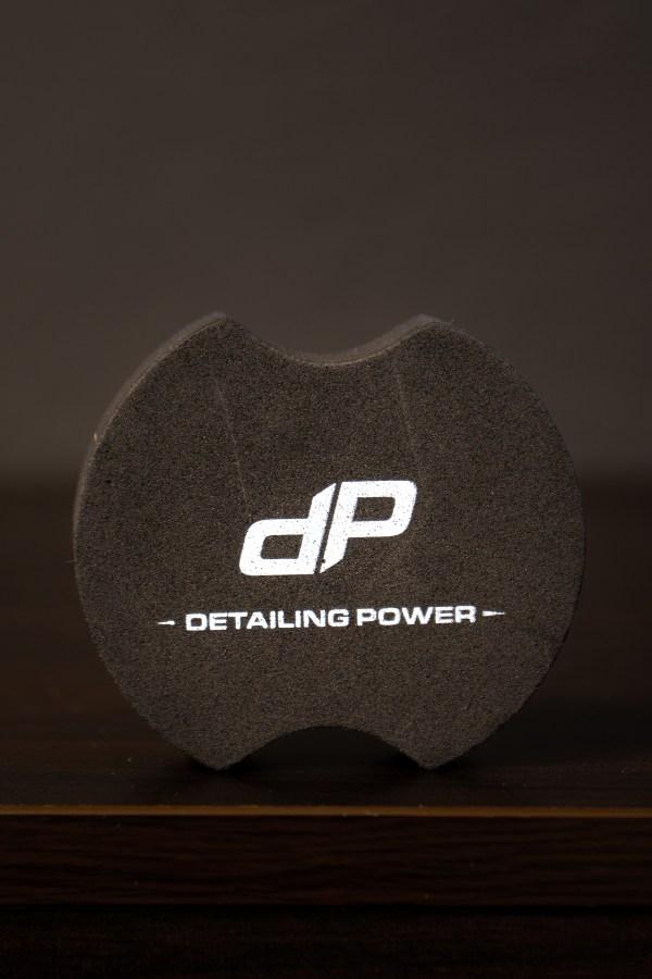 Waxing Applikator - Detailing Power