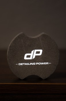 Waxing Applikator - Detailing Power