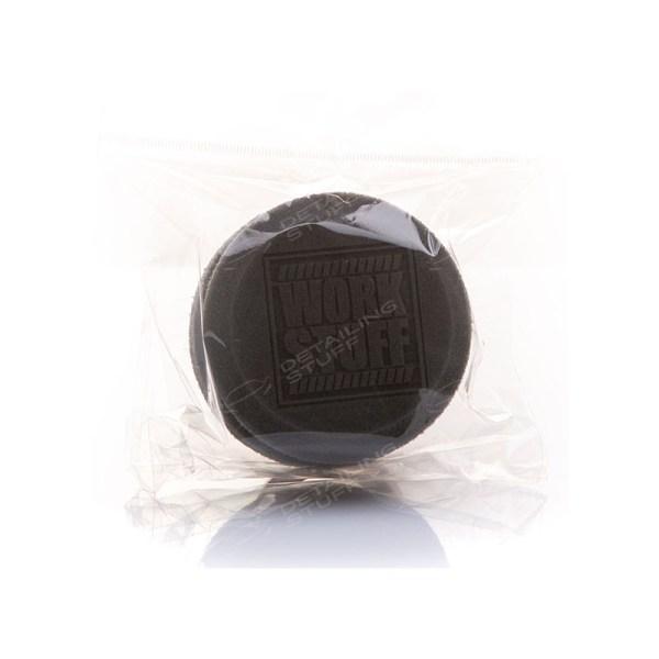 WORK STUFF Handy Wax Applicator  - poręczny aplikator do wosków