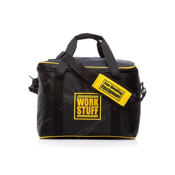 WORK STUFF Work Bag - pojemna torba detailingowa