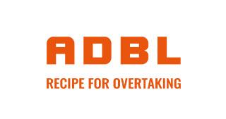 logo-adbl
