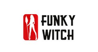 logo-funkty-witch
