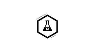 logo-manufaktura-wosku