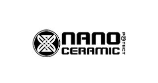 logo-nano-ceramic