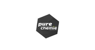 logo-purechemie
