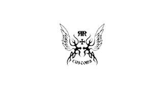 logo-rr-customs