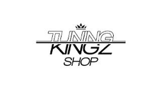 logo-tuning-kingz