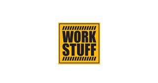 /workstuff