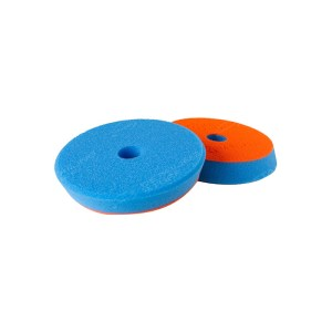 ADBL Roller Hard Cut DA 75-100/25- bardzo twardy pad polerski