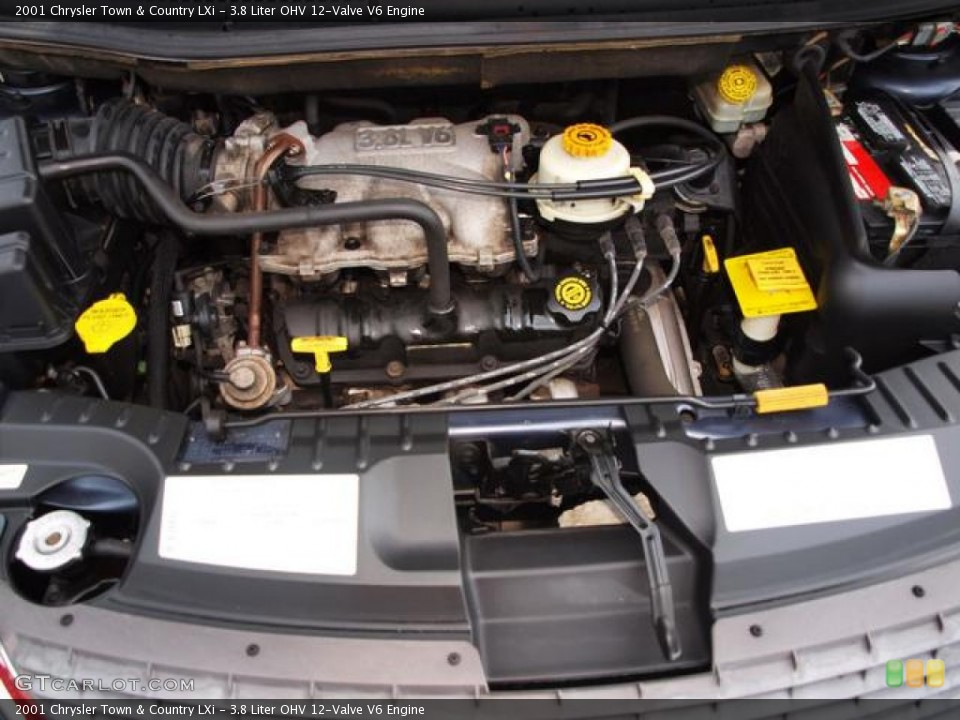Olds Intrigue 3 5 Engine Diagram Free Download Wiring Diagram