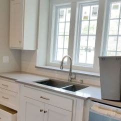 New Kitchen Sink Cabinet For Sale Prairie Village 1 Before Details Home Staging