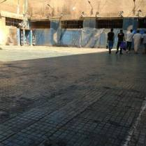 سجن حماة المركزي 23-حزيران -2015 (6)