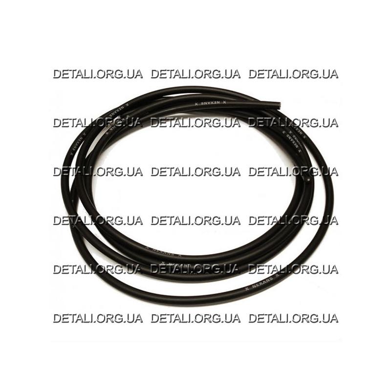 Провод катушки зажигания ST, 1 м оригинал (0000-405-0600