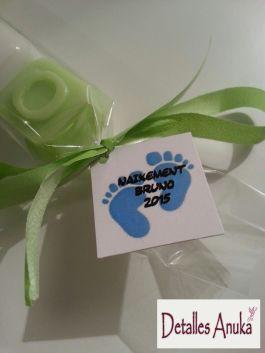 Nacimiento Bruno 2