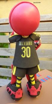 alvaro7