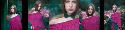 cropped-deta-knitting21.jpg