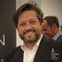 DAVID MAGÍN BLANCO